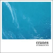Images for Cranes - Submarine