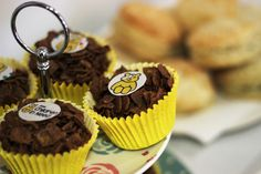 Shoe Zone, Children In Need, Bbc, Desserts, Food, Tailgate Desserts, Deserts, Essen, Postres