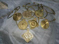 #streetwear brass #craftsandlooms