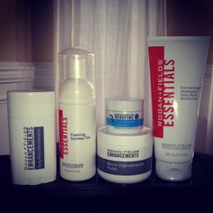 Creams and Skin Care Products to Achieve a Sunless Golden Tan https://spohlman.myrandf.com/Shop/Product/ESST125