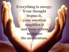 Manifesting. Everything is energy. Visit Waverider @ www.waveridermp3.... and experience the frequency of spiritual joy that will raise you above your human burdens.