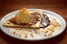 Bibi Sucos_crepe com sorvete crocante_crédito Fernando Mafra