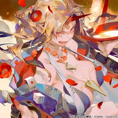 Anime Kunst, Anime Art, Japanese Tattoo Art, Japanese Characters, Manga Artist, Kawaii, Beauty Art, Character Illustration, Art Inspo