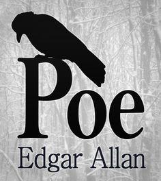 Edgar Allan Poe - Corvo | Pirineu