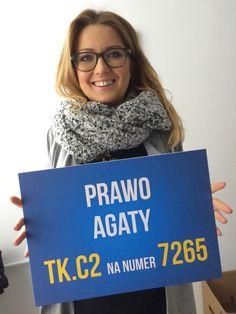 Prawo Agaty:)