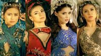 Encantadia August 5 2016 Full Episode Gma Network, Philippines Culture, August 5th, Heroes Of The Storm, Sanya, Love Me Forever, Trending Videos, Full Episodes, Pinoy
