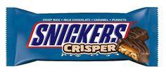 MONEYMAKER: Snickers Crisper Candy Bar At CVS!! | Coupon Karma