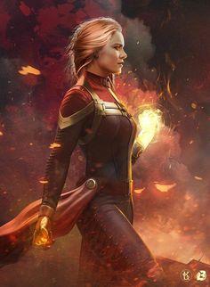 [EngSub].!!Watch Captain Marvel 2019 Online Free Full HD Movie Ms Marvel, Marvel Dc Comics, Marvel Avengers, Marvel Fanart, Marvel Women, Marvel Heroes, Marvel Characters, Marvel Movies, Marvel News
