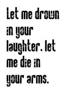 John Denver - Annie's Song - song lyrics, music, quotes John Denver, Lyrics To Live By, Quotes To Live By, I Love Music, Love Songs, Music Lyrics, Music Songs, Lyric Quotes, Me Quotes