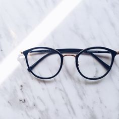 6ee1f293781 Style   LYC1928 Only  25.99 Firmoo.com - Global Online Optical Store