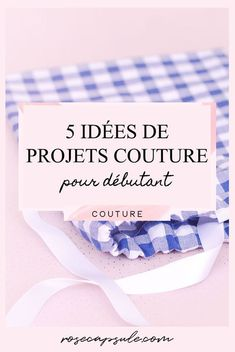 Exceptional 15 sewing hacks tips are readily available on our web pages. look at this and you wont be sorry you did. Diy Sewing Projects, Sewing Projects For Beginners, Sewing Hacks, Sewing Tips, Diy Couture, Couture Sewing, Blog Couture, Sewing Patterns Free, Free Sewing