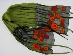 Image result for nuno filzen