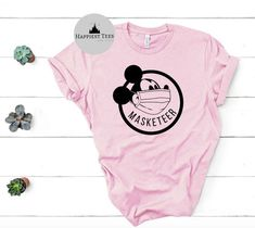 Masketeer shirt, Masked Mickey, Disney Covid, Disney quarantine shirt, quarantine Disney shirt, Disney COVID 19, Disney corona,  Disney social distance shirt, Disney shirt, Shirt,, Disney Shirt, Magic Kingdom, Disney T Shirt, Walt Disney Vacations, Disney Vacation Shirts, Disney Shirts For Family, Family Shirts, Disney Trips, December Outfits, Matching Disney Shirts, Disney Outfits, Disney Inspired