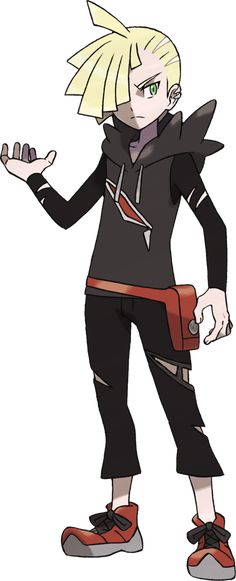 File:Sun Moon Gladion.png
