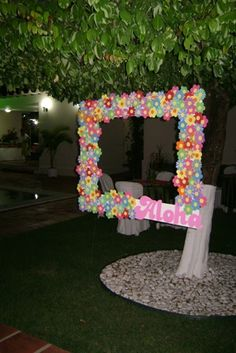 25 Best 30th birthday ideas for men party images   Luau party ... 337140baaf