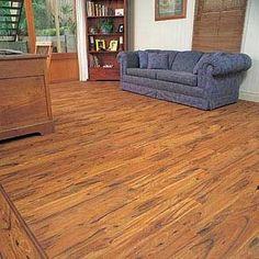 Resista Luxury Vinyl Flooring Prosourcefloors Luxury Vinyl