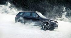 CARS 007 Elements : expérience immersive pour se prendre pour James Bond https://lesvoitures.fr/007-elements/ #007, #007Elements, #AstonMartin, #JaguarLandRover, #JamesBond, #Octopussy, #Spectre