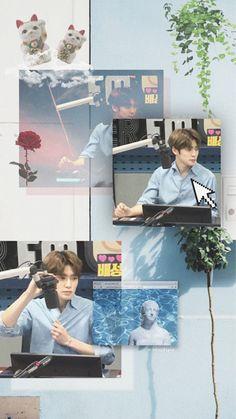 Jaehyun || NCT || Wallpaper °>>° #nct #nctjaehyun #jaehyun #nctu #nct127 #nctujaehyun #nct127jaehyun #kpop #kpopwallpaper #wallpaper #nctwallpaper #nctjaehyunwallpaper K Pop Wallpaper, Wallpaper Quotes, Jaehyun Nct, Dream Chaser, Jung Jaehyun, Perfect Boy, People Of The World, Homescreen, Nct Dream