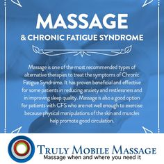 Home - Somatic Massage Therapy & Spa Massage Spa, Massage Room, Mobile Massage Therapist, Message Therapy, Massage Marketing, Remedial Massage, Massage Quotes, Massage Business, Massage Treatment