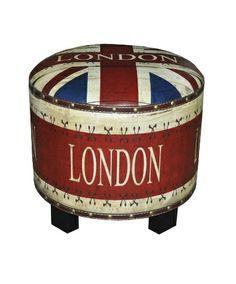 A Loja do Gato Preto | Banqueta London @ Stool London