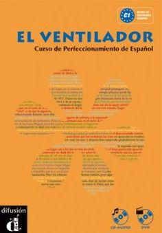 Método de español para jóvenes y adultos para el nivel C1. Este manual presenta 33 unidades que se agrupan en seis grandes ámbitos de trabajo en clase: (1) conversación, (2) reflexión y práctica de cuestiones pragmáticas, (3) cultura, (4) comprensión audiovisual y lectora, (5) vocabulario y diferencias de registro, (6) y reflexión y práctica de la gramática.