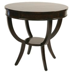 Scheffield Side Table Black NOIGTAB223W would look great in a colour too