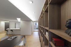 Residence Leung 5