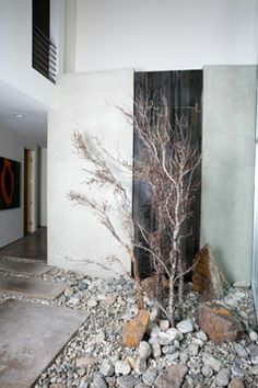 Indoor Waterfall Kits Pictures to Pin on Pinterest - Clanek