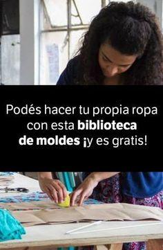 Correo - gonzalezmari31@hotmail.com