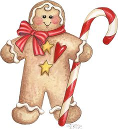 http://i196.photobucket.com/albums/aa279/Nan044/GingerbreadBoy02.png - gingerbread boy with candy cane