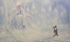 Google Image Result for http://redutdgal.files.wordpress.com/2008/05/the-snow-queen.jpg