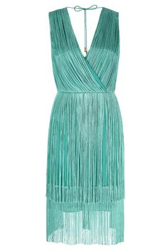 Great  best wedding guest dresses You u Your Wedding Butterfly by Matthew Williamson