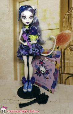 monster_high_catrine_demew_gloom_and_bloom_06