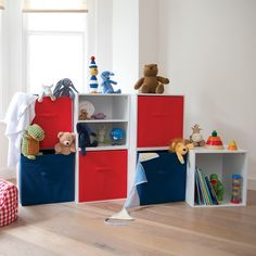 JoJo Storage Cubes & Related image | Home Daycare | Pinterest | Storage cubes Cube and ...