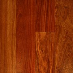 cherry wood floor texture. Mahogany Wood Flooring Cherry Hardwood Floor Texture Design Inspiration 25913 Ideas