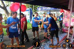 #EventosForáneos para Herdez 🌶  #Marketing #BTL