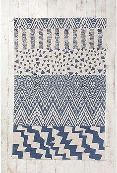 Berber Whiskey Travels: Morocco through patterns by Jessica Stuart-Crump - Skillshare