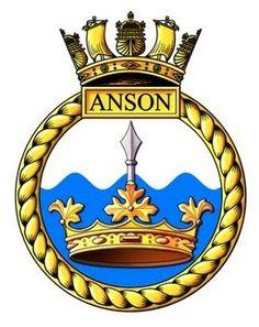 HMS_Anson_badge.jpg (257×324)