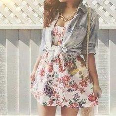 Cute.. dress