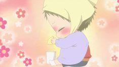 aiiiiiiñññ Sanrio Danshi, Gakuen Babysitters, Anime Child, Anime Love, Awesome Anime, Totoro, Chibi, Reaction Face, Kawaii