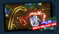 io game mods and slither io unblocked. Slither game, and guide wiki web pages and also slitherio, agario, mopeio mods addons unblock tips. Play Snake, Snake Game, Fun Math Games, Games To Play, Play Online, Online Games, Slitherio Game, Sea Monkeys, Game Interface
