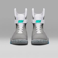 How to Get the 2016 Nike Mag 72040bfd3