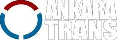 Ankara Evden Eve Nakliyat | Asansörlü Ev Taşımacılığı | Evden Eve Nakliyat Ve Taşımacılık