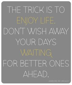 #quotes #inspirational http://media-cache8.pinterest.com/upload/281545414174342037_YqrWpd12_f.jpg emilykd inspirational quotes