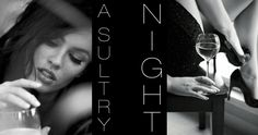 A Sultry Night