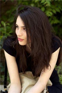 Actrice geraldine nakache nue