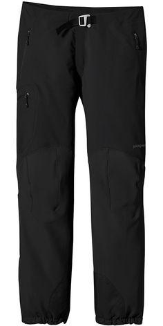 d73475a38ba Patagonia Men s Alpine Guide Pants