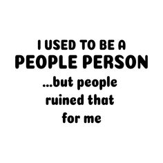 owing money quotes funny people Sassy Quotes, Sarcastic Quotes, Quotable Quotes, True Quotes, Quotes Quotes, Funny People Quotes, Funny Memes, Funny Stuff, Sayings