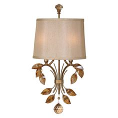 Uttermost Lighting bathroom lighting | master:UMC4454.jpg.      SCONCES FOR KARENS FAMILY ROOM PAINTING