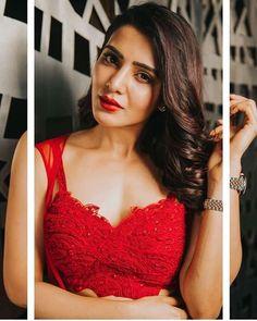 Samantha Latest Photoshoot Stills South Indian Actress, Beautiful Indian Actress, Beautiful Actresses, Beautiful Women, Samantha Images, Samantha Ruth, Indian Actresses, Actors & Actresses, Samantha Wedding